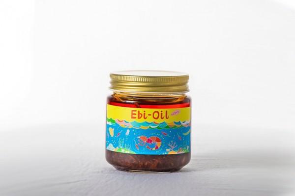 ebioil